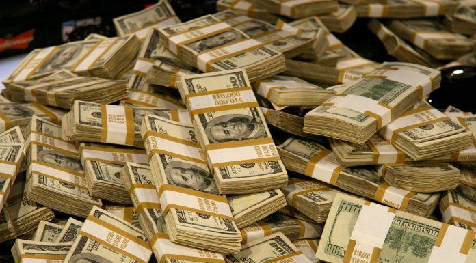 10 книг как делать деньги