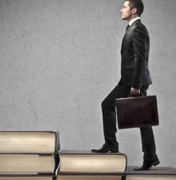 Книги для предпринимателя