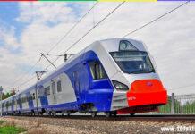 МЦД 5 схема станций и станции пересадок